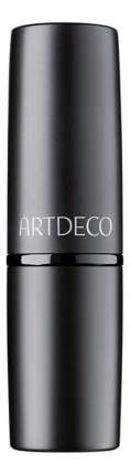 Помада ARTDECO Perfect Mat Lipstick 188