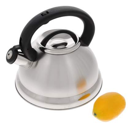 Чайник для плиты Mayer&Boch 21637 3 л