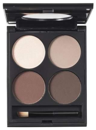Набор для макияжа ARDELL Brow Defining Kit
