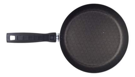 Сковорода Scovo AL-002 22 см