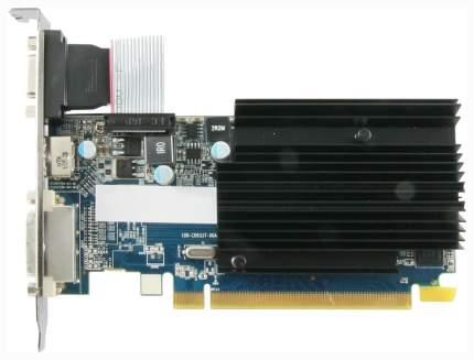 Видеокарта SAPPHIRE Technology Radeon R5 230 (11233-01-10G)