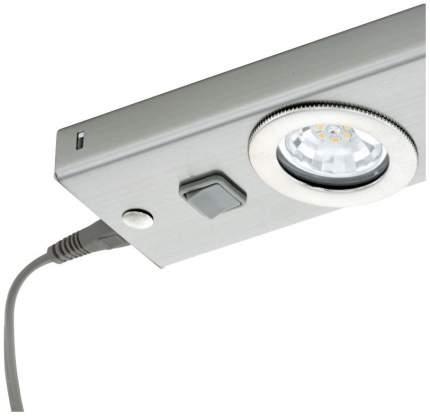 Мебельный светильник Eglo Kob Led 93707