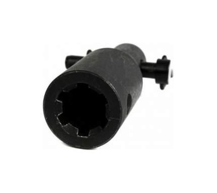 Удлинитель шнека для мотобура DDE S-DDE-as