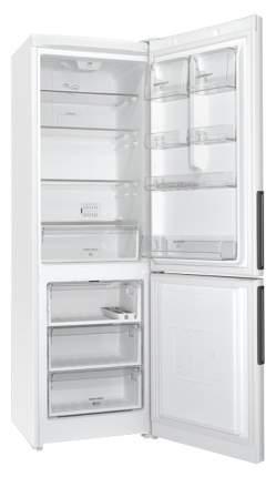 Холодильник Hotpoint-Ariston HFP 5180 W White