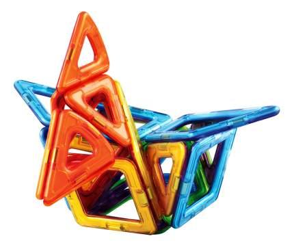 Конструктор магнитный Magformers Mini Dinosaur set