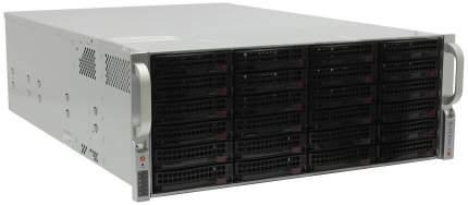 Серверная платформа Supermicro SSG-6048R-E1CR24L