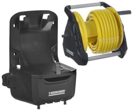 "Катушка для шланга Karcher 2.645-164.0 HR 7315 Kit 1/2"""