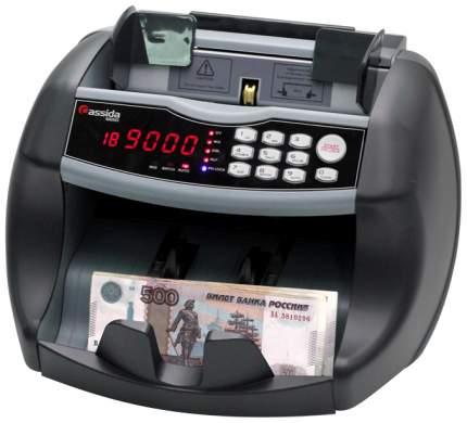 Счетчик банкнот Cassida Cassida 6650 I/IR