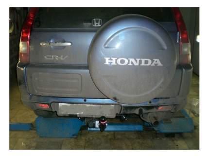 Фаркоп bosal для Honda 5518-A