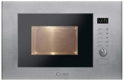 Встраиваемая микроволновая печь с грилем Candy MIC 20 GDFX