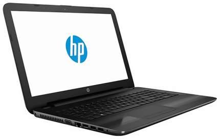 Ноутбук HP 250 G5 W4M67EA