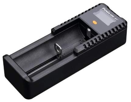 Зарядное устройство Fenix ARE - X1+