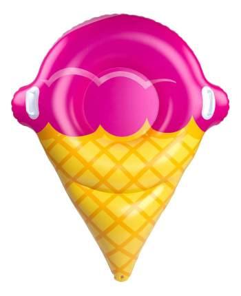 Тюбинг детский BigMouth Pink Ice Cream 100 см
