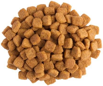 Сухой корм для кошек Pro Plan Veterinary Diets UR Urinary, при МКБ, рыба, 1,5кг