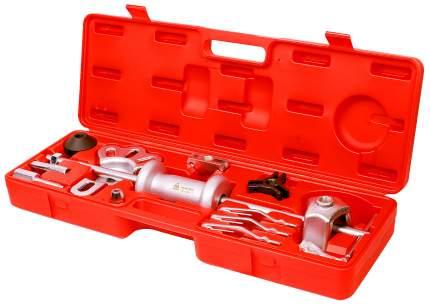 Набор инструментов для автомобиля МАСТАК 100-40017C