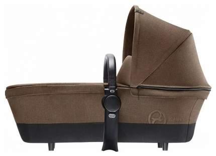 Спальный блок Cybex для коляски Priam Cashmere Beige