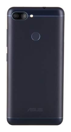 Смартфон Asus ZenFone Max Plus (M1) ZB570ТL 32Gb Black (4A008RU)