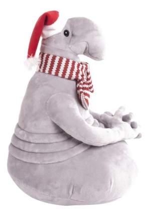 Мягкая игрушка Gulliver Ждун Новогодний 30 см