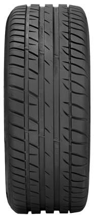Шины Tigar High Performance 215/45 R16 90V (до 240 км/ч) 760379