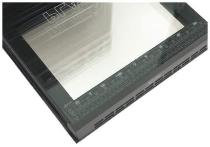 Электрическая плита Kaiser HC 62010 W Moire