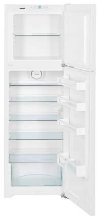 Холодильник LIEBHERR CT 3306 White