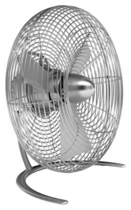 Вентилятор настольный Stadler Form С-040 silver