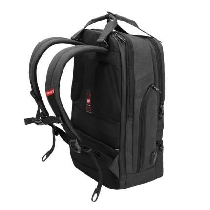Рюкзак Tigernu T-B3243