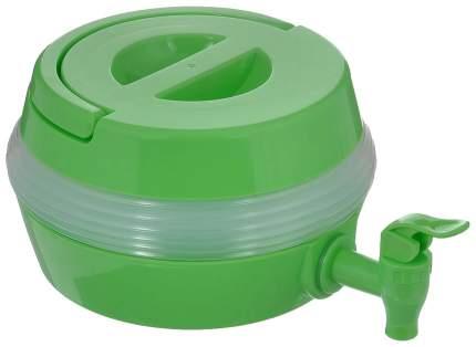 Емкость для напитков Bradex TK 0092 Зеленый