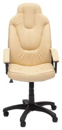 Кресло руководителя TetChair Neo2, бежевый