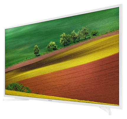 LED Телевизор HD Ready Samsung UE32N4510AU