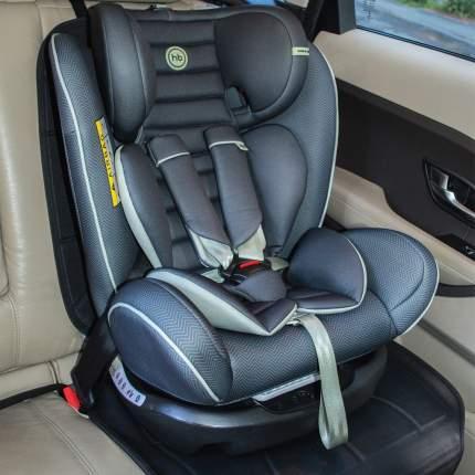 Чехол-накладка Happy Baby для автомобильного сиденья