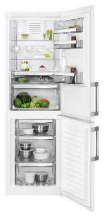 Холодильник AEG RCB63326OW White