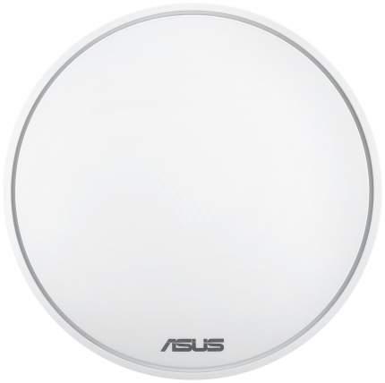 Точка доступа ASUS Lyra MAP-AC2200 2-PK Белый