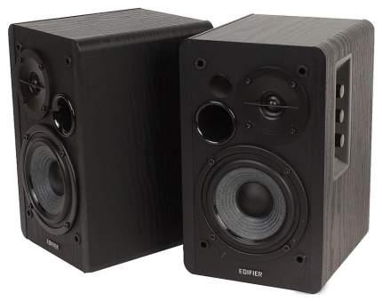 Акустическая система стерео Edifier R1280DB Черный (Bluetooth)