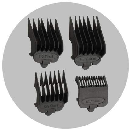 Машинка для стрижки волос ViTESSE VS-379