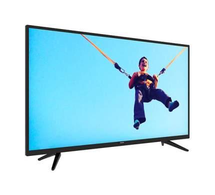LED Телевизор Full HD Philips 40PFS5073