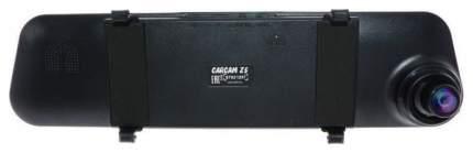 Автомобильный видеорегистратор-зеркало CARCAM Z5
