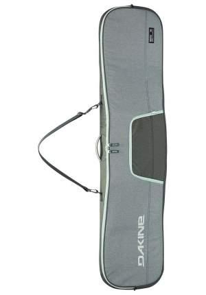 Чехол для сноуборда Dakine Freestyle Snowboard Bag, brighton, 157 см
