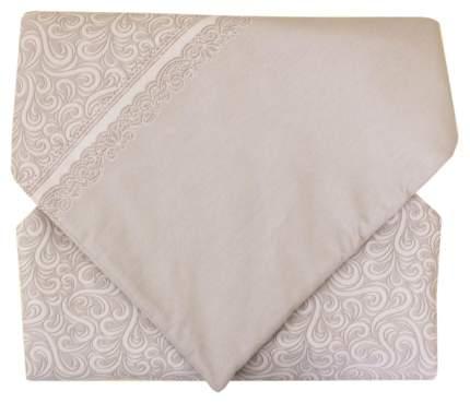 Комплект детского постельного белья Сонный Гномик Версаль 618