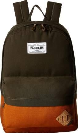 Городской рюкзак Dakine 365 Pack Timber 21 л
