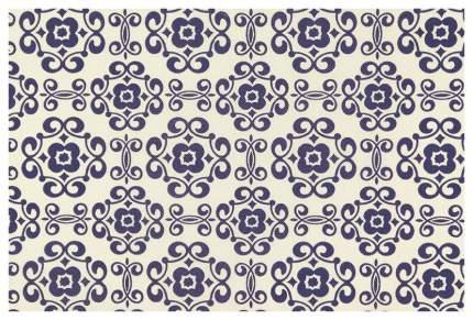Чехол для одежды EL Casa 371281