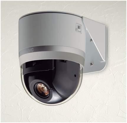 Кронштейн для видеокамеры JVC WB-S682U