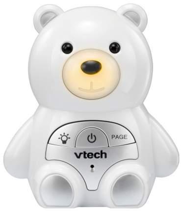 Цифровая радионяня с обратной связью Vtech ВМ2350