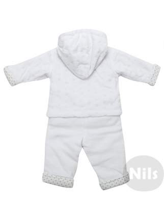Комплект одежды ZIP ZAP Белый р.62