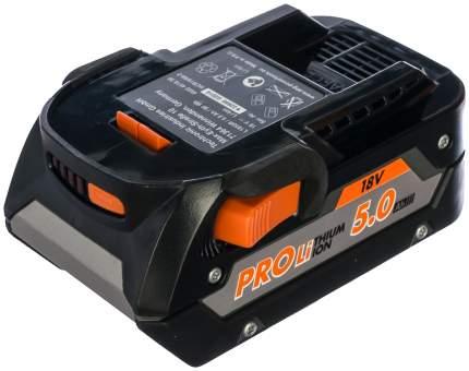 Набор аккумулятор и зарядное устройство для электроинструмента AEG 4932451629