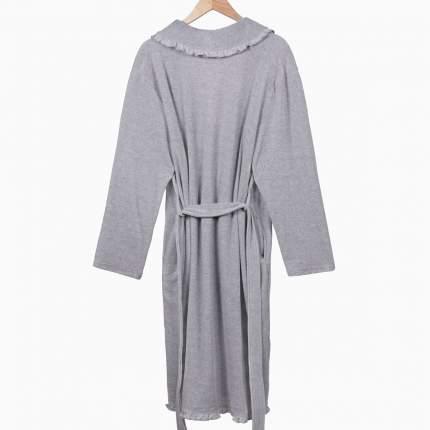 Банный халат Arya Frida Цвет: Серый (S)