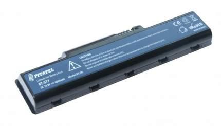 """Аккумулятор Pitatel """"BT-077"""" для ноутбуков Acer Aspire 4732/5332/5335/5516/5517/5532"""