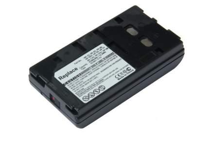 """Аккумулятор Pitatel """"SEB-PV1015"""", для Sony CCD-F/FX/GV/M/SC/SP/TR/TRV/V/EVC/EVO Series"""