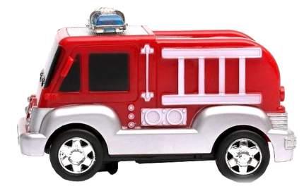 Машина спецслужбы Sima-Land Пожарная 1173628