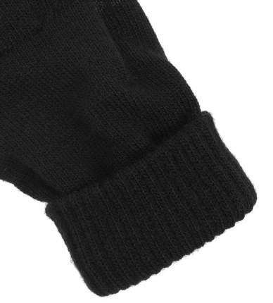 Перчатки мужские Levi's 7713807610 черные S